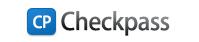 checkpass论文检测